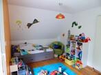 Vente Maison 6 pièces 220m² Mulhouse (68100) - Photo 8