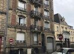 Vente Appartement 1 pièce 9m² Le Havre (76600) - Photo 2