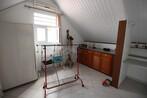 Vente Appartement 3 pièces 67m² Cayenne (97300) - Photo 8
