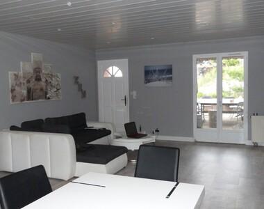 Vente Maison 5 pièces 97m² Yzeron (69510) - photo