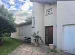 Location Maison 120m² Ceyrat (63122) - Photo 1