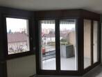 Vente Appartement 3 pièces 65m² Gières (38610) - Photo 3