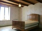 Vente Maison 6 pièces 150m² Grand-Failly (54260) - Photo 14
