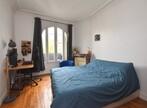 Vente Appartement 2 pièces 40m² Asnières-sur-Seine (92600) - Photo 5