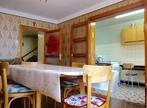 Vente Maison 7 pièces 170m² Villers-la-Montagne (54920) - Photo 7
