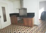 Location Appartement 3 pièces 76m² Grenoble (38100) - Photo 2