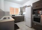 Vente Appartement 2 pièces 55m² Cayenne (97300) - Photo 4