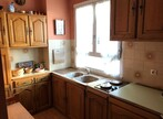 Sale Apartment 2 rooms 43m² Rambouillet (78120) - Photo 2