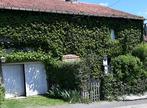 Vente Maison 2 pièces 61m² Martigny-les-Gerbonvaux (88300) - Photo 1
