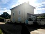 Vente Maison 5 pièces 150m² Châtillon-sur-Chalaronne (01400) - Photo 2