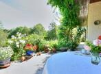 Sale House 5 rooms 133m² Monnetier-Mornex (74560) - Photo 3