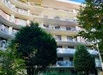 Vente Appartement 5 pièces 90m² Tremblay-en-France (93290) - Photo 14