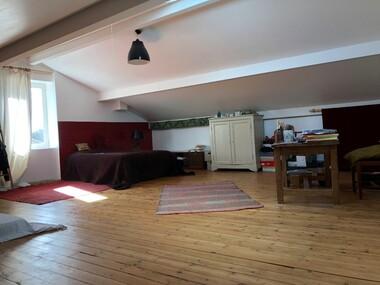 Vente Maison 8 pièces 230m² Châtillon-Saint-Jean (26750) - photo