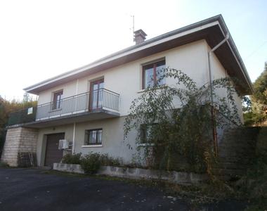 Vente Maison 4 pièces 94m² 5 MINUTE DU CENTRE - photo