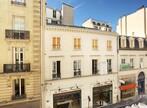 Vente Appartement 3 pièces 77m² Paris 08 (75008) - Photo 14
