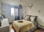 Vente Appartement 4 pièces 78m² Sassenage (38360) - Photo 6