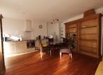 Renting Apartment 3 rooms 48m² Pau (64000) - Photo 1