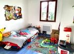 Vente Maison 5 pièces 100m² Morestel (38510) - Photo 4