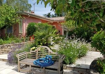 Vente Maison 4 pièces 125m² Montélimar (26200) - photo