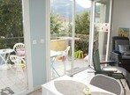 Sale Apartment 2 rooms 48m² Fontanil-Cornillon (38120) - Photo 10