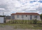 Location Maison 5 pièces 100m² Brugheas (03700) - Photo 16