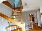 Vente Maison 6 pièces 220m² Mulhouse (68100) - Photo 12