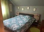Sale House 8 rooms 181m² Cucq (62780) - Photo 4