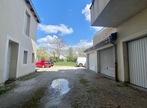 Vente Immeuble 20 pièces 265m² Metz (57000) - Photo 15