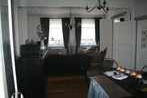 Vente Maison 8 pièces 180m² Sin-le-Noble (59450) - Photo 5