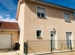 Vente Maison 4 pièces 88m² Les Abrets (38490) - Photo 5