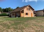 Vente Maison 5 pièces 115m² Gillonnay (38260) - Photo 1
