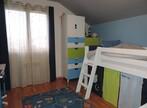 Vente Maison 4 pièces 90m² Bons-en-Chablais (74890) - Photo 6