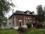 Location Maison 4 pièces 80m² Sinceny (02300) - Photo 2