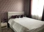 Vente Maison 115m² Istres (13800) - Photo 10