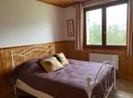 Vente Maison 7 pièces 175m² Saint-Martin-d'Uriage (38410) - Photo 10