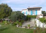 Vente Maison 6 pièces 170m² Montélimar (26200) - Photo 2