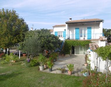 Vente Maison 6 pièces 170m² Montélimar (26200) - photo