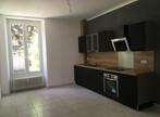 Location Appartement 4 pièces 166m² Mulhouse (68100) - Photo 2