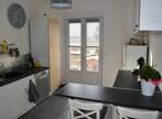 Vente Maison 6 pièces 100m² Chauny (02300) - Photo 4