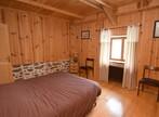 Vente Maison 9 pièces 275m² Sagnes-et-Goudoulet (07450) - Photo 7