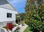 Vente Maison 5 pièces 120m² Riedisheim (68400) - Photo 6