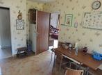 Vente Maison 8 pièces 165m² Cucq (62780) - Photo 5