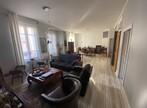 Vente Appartement 4 pièces 149m² Vichy (03200) - Photo 2