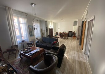Vente Appartement 4 pièces 149m² Vichy (03200) - Photo 1