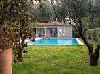 Vente Maison 5 pièces 198m² Istres (13800) - Photo 1