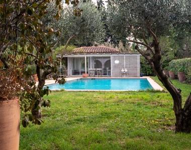 Vente Maison 5 pièces 198m² Istres (13800) - photo