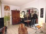 Vente Maison 7 pièces 180m² Vichy (03200) - Photo 26