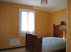 Vente Maison 4 pièces 126m² Gargas (84400) - Photo 7