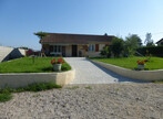 Vente Maison 4 pièces 117m² Beaurepaire (38270) - Photo 18