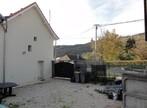 Vente Maison 3 pièces 69m² Vaulnaveys-le-Haut (38410) - Photo 11